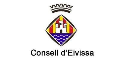 Consell Ibiza