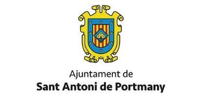 Ayun. Sant Antonio