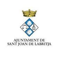 Ayun. San Juan